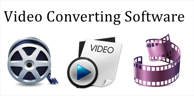 Online Video Converter – No software required